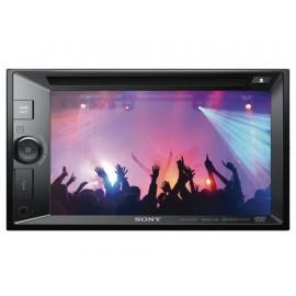 Receptor Sony XAV-W651BT - Envío Gratuito
