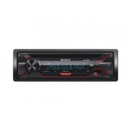 Sony CDX-G3200UV Autoestéreo - Envío Gratuito