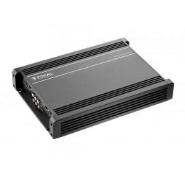 Focal Auditor AP-4340 Amplificador - Envío Gratuito
