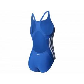 Body Adidas para dama - Envío Gratuito