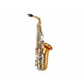 Yamaha Saxofón YAZ 26 - Envío Gratuito