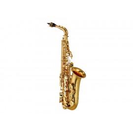Yamaha Saxofón Alto 480 - Envío Gratuito