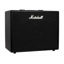 Marshall CODE50 Amplificador Negro - Envío Gratuito
