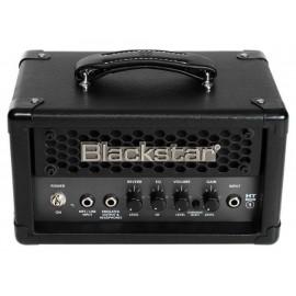 Blackstar HT METAL 1H Amplificador de Guitarra Acústica - Envío Gratuito
