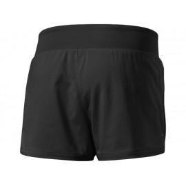Short Adidas Grete para dama - Envío Gratuito
