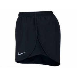 Nike Short Dry Tempo para Dama - Envío Gratuito