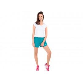 Short Nike Flex 2 en 1 para dama - Envío Gratuito