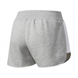 Short Adidas para dama - Envío Gratuito
