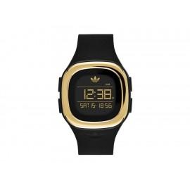 Adidas Denver ADH3031 Reloj Unisex Color Negro - Envío Gratuito