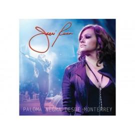 Jenni Rivera Paloma Negra desde Monterrey CD - Envío Gratuito