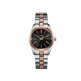 Rado Hyperchrome R32976152 Reloj para Dama Color Negro - Envío Gratuito