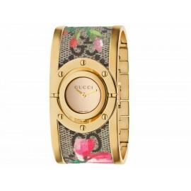 Reloj para dama Gucci Twirl YA112443 - Envío Gratuito