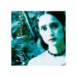 Aquí Julieta Venegas 2 LPS - Envío Gratuito