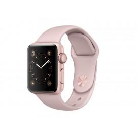 Apple Watch S2 38 MM RG Rosa - Envío Gratuito