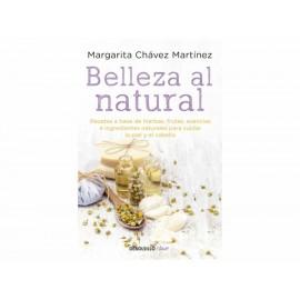 Belleza al Natural Debolsillo - Envío Gratuito