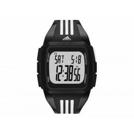 Adidas Duramo ADP6089 Reloj Unisex Color Negro - Envío Gratuito