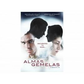 Almas Gemelas DVD - Envío Gratuito