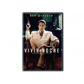 Vivir de Noche DVD - Envío Gratuito