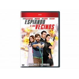 Espiando a los Vecinos DVD - Envío Gratuito