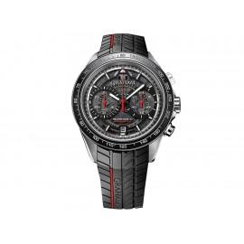 Graham Silverstone Rs Supersprint 2STBC.B05A.K99F Reloj para Caballero Color - Envío Gratuito