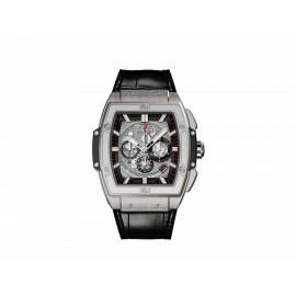 Reloj para caballero Hublot Big Bang 601.NX.0173.LR negro - Envío Gratuito