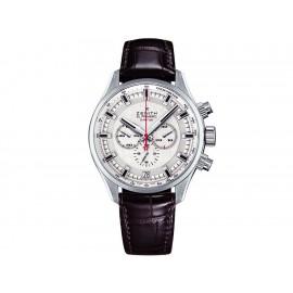 Reloj para caballero Zenith El Primero 03.2280.400/01.C713 café - Envío Gratuito