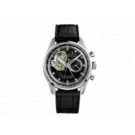 Reloj unisex Zenith El Primero 03.2080.4021/21.C496 negro - Envío Gratuito