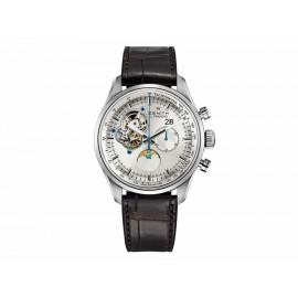 Reloj para caballero Zenith El Primero 03.2160.4047/01.C713 café - Envío Gratuito