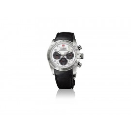 Tudor Fastrider Chrono M42000-0019 Reloj para Caballero Color Negro - Envío Gratuito