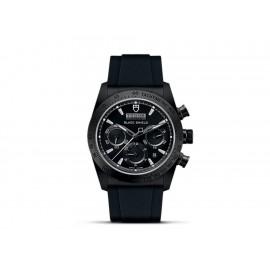 Tudor Fastrider Black Shield M42000CN-0005 Reloj para Caballero Color Negro - Envío Gratuito
