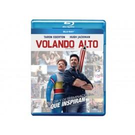 Warner Volando Alto Blu-Ray - Envío Gratuito