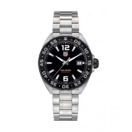Reloj para caballero Tag Heuer Formula 1 WAZ1110.BA0875 - Envío Gratuito