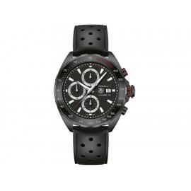 Tag Heuer Formula 1 CAZ2011.FT8024 Reloj para Caballero Color Negro - Envío Gratuito