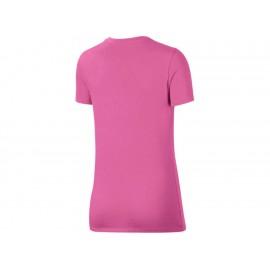 Playera Nike para dama - Envío Gratuito