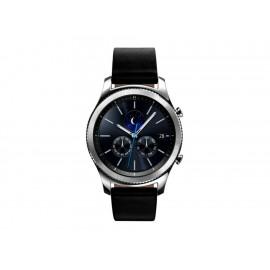 Samsung SM-R770NZSAMXO Smartwatch Gear S3 Classic - Envío Gratuito