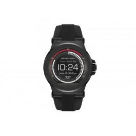 Smartwatch para caballero Michael Kors Dylan MKT5011 negro - Envío Gratuito