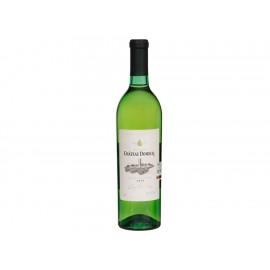 Vino Blanco Chateau Domecq 750 ml - Envío Gratuito