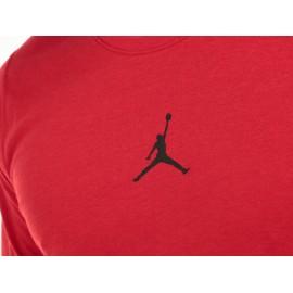 Playera Nike Jordan 23 Tech para caballero - Envío Gratuito