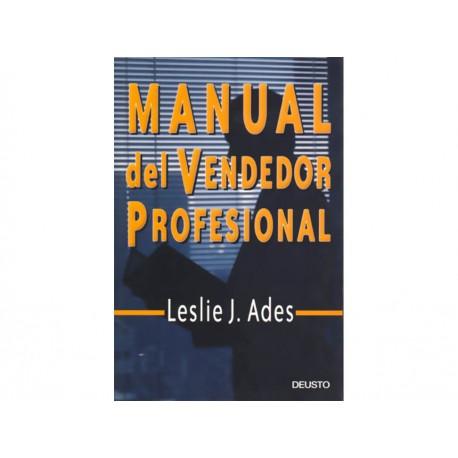 Manual del Vendedor Profesional - Envío Gratuito