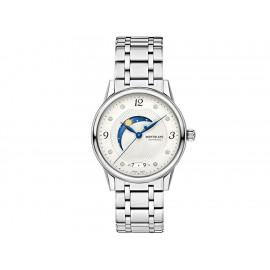 Reloj para dama Montblanc Bohème 112501 - Envío Gratuito