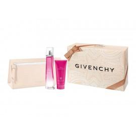Givenchy Cofre Very Irrésistible para Dama - Envío Gratuito