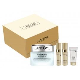 Cofre facial de tratamiento regenerador Lancôme Absolue Premium ßx - Envío Gratuito