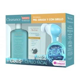 Set para cuidado facial Avene Cleanance Expert - Envío Gratuito
