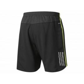 Short Adidas para caballero - Envío Gratuito
