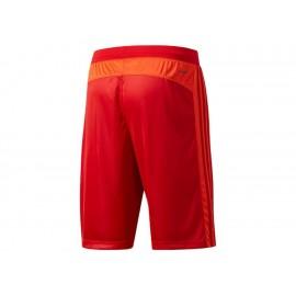 Adidas Short para Caballero - Envío Gratuito