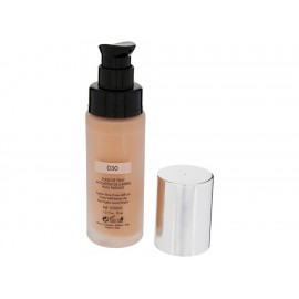 Base de maquillaje Pupa Active Light 30 ml - Envío Gratuito