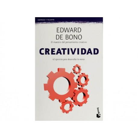 Creatividad - Envío Gratuito