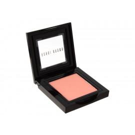 Bobbi Brown Rubor Pretty Peach - Envío Gratuito