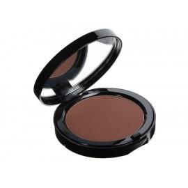 Bobbi Brown Base de Maquillaje Bronceador Tawny 10 g - Envío Gratuito