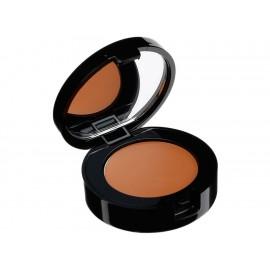 Corrector en Crema Dark Peach Bobbi Brown - Envío Gratuito